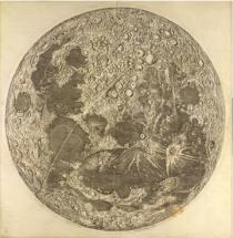 Cassinii_Moon