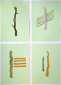 Cathy Haynes Alphabet Trees 2015 GROUP 4 HI RES