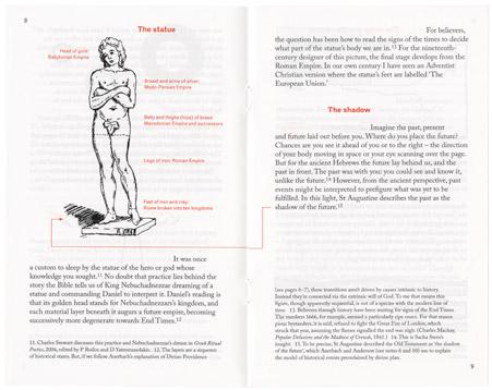 Cathy_Haynes_AStormIsBlowing_booklet_02_3